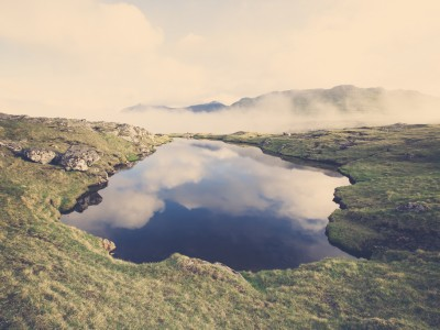 980Magical and mysterious – Faroe Islands 2013